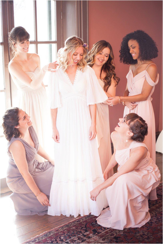 Brookmere-Winery-Fall-Pennsylvania-Wedding-4250.jpg