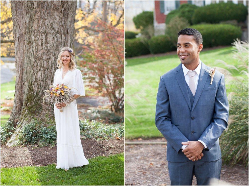 Brookmere-Winery-Fall-Pennsylvania-Wedding-4447.jpg