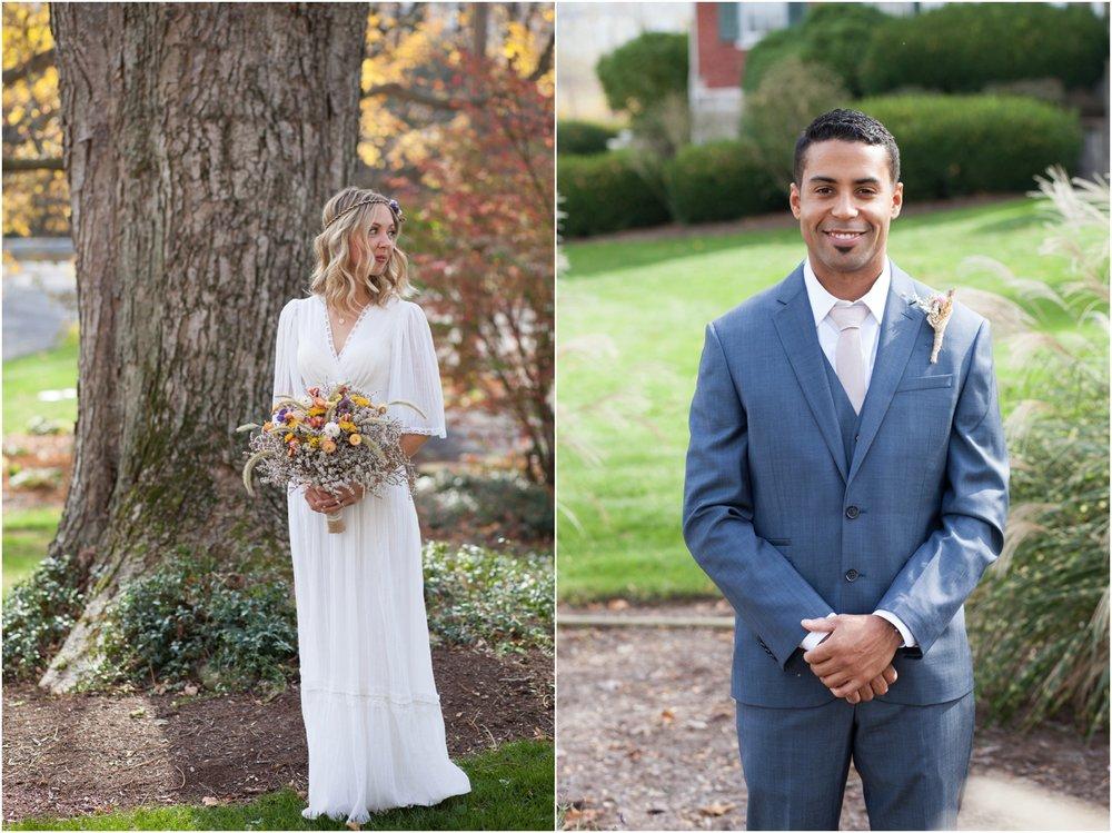 Brookmere-Winery-Fall-Pennsylvania-Wedding-4461.jpg