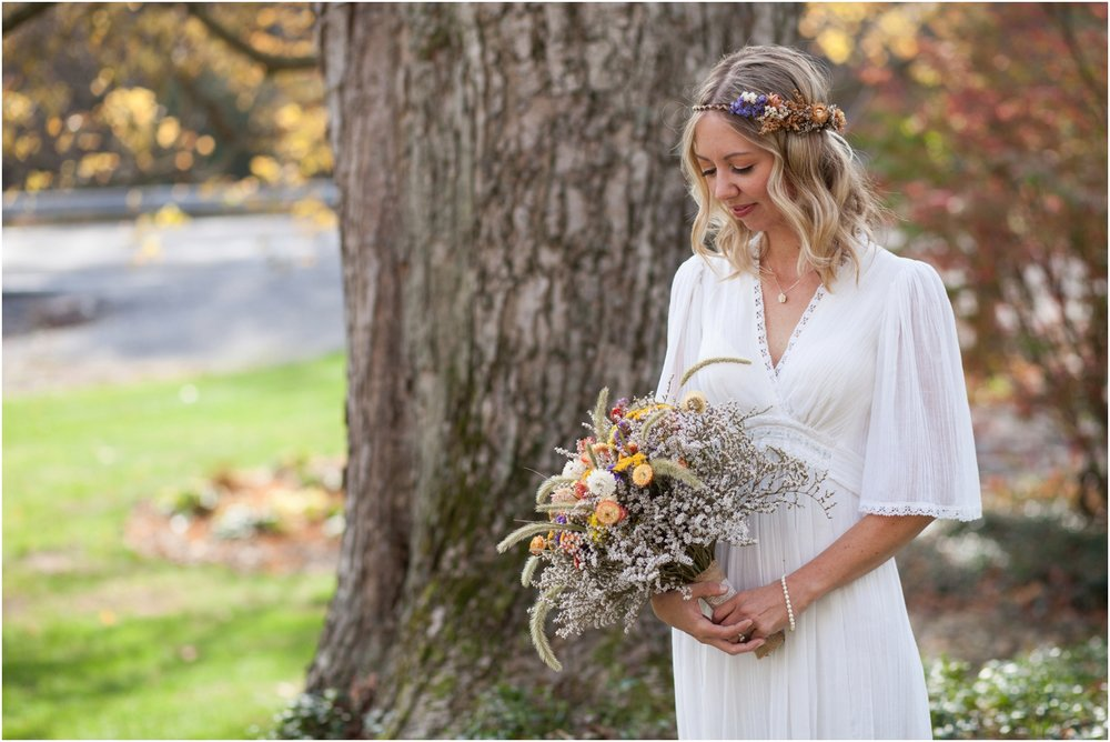 Brookmere-Winery-Fall-Pennsylvania-Wedding-4471.jpg