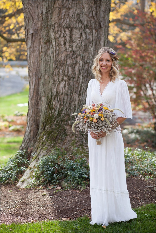 Brookmere-Winery-Fall-Pennsylvania-Wedding-4464.jpg