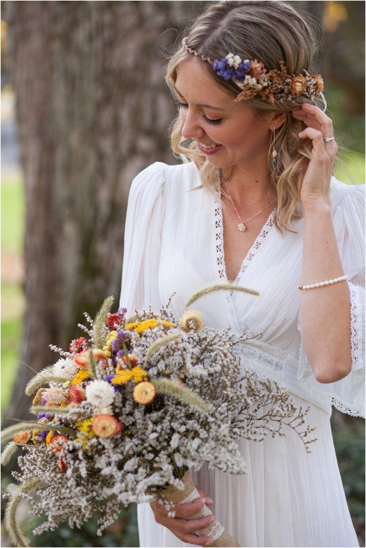 Bernardo Winery Wedding of Brianna Matt - Holly Ireland Photography Bernardo winery wedding photos