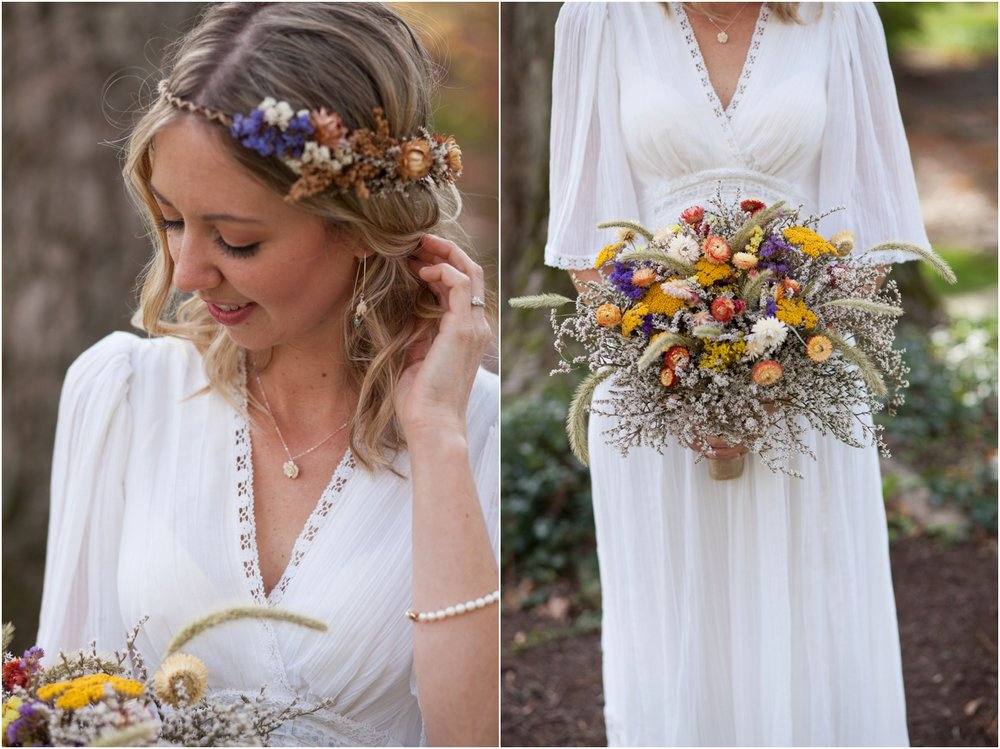 Brookmere-Winery-Fall-Pennsylvania-Wedding-4489.jpg