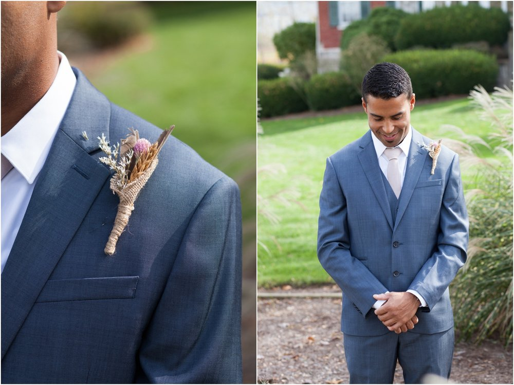 Brookmere-Winery-Fall-Pennsylvania-Wedding-4654.jpg