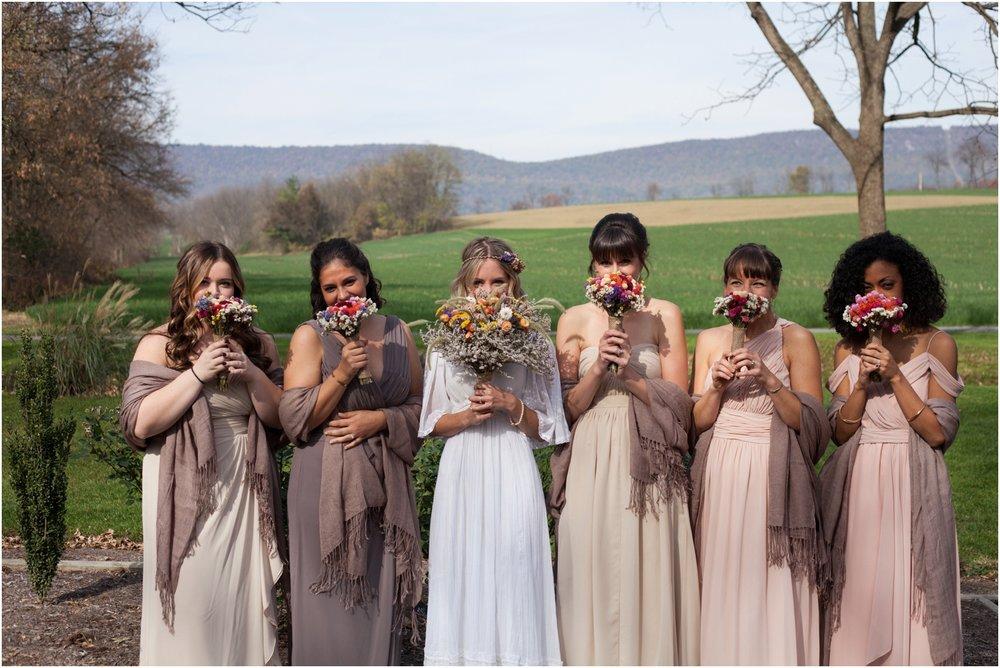 Brookmere-Winery-Fall-Pennsylvania-Wedding-4407.jpg