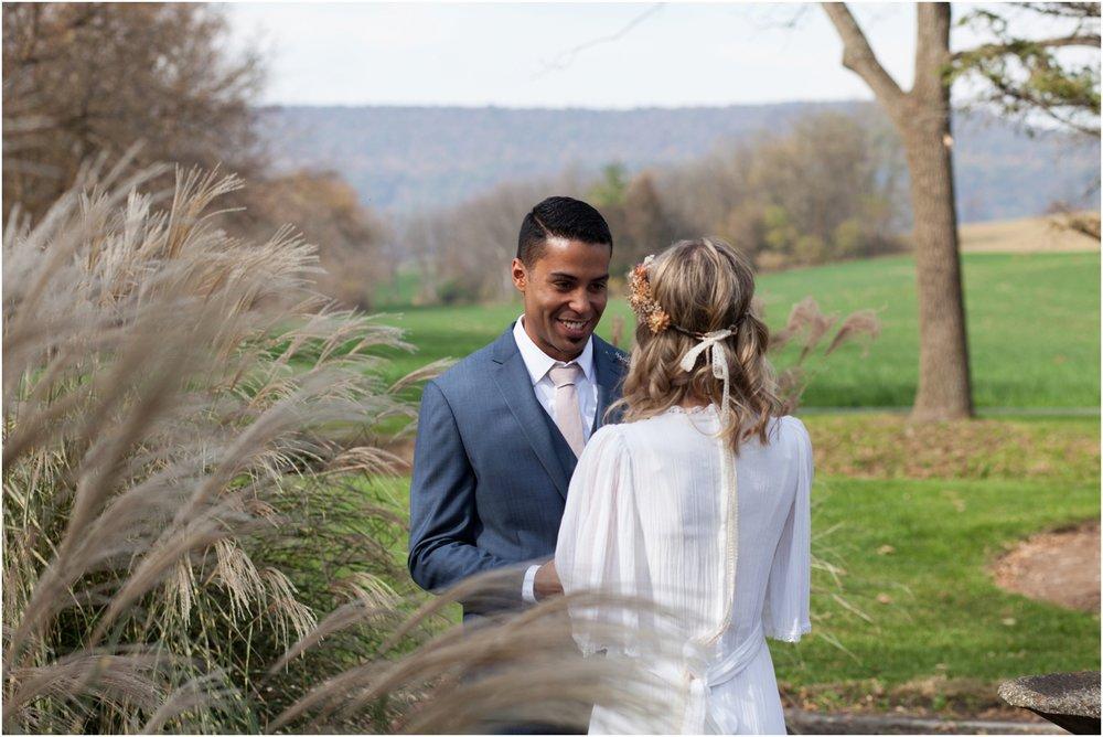 Brookmere-Winery-Fall-Pennsylvania-Wedding-4680.jpg