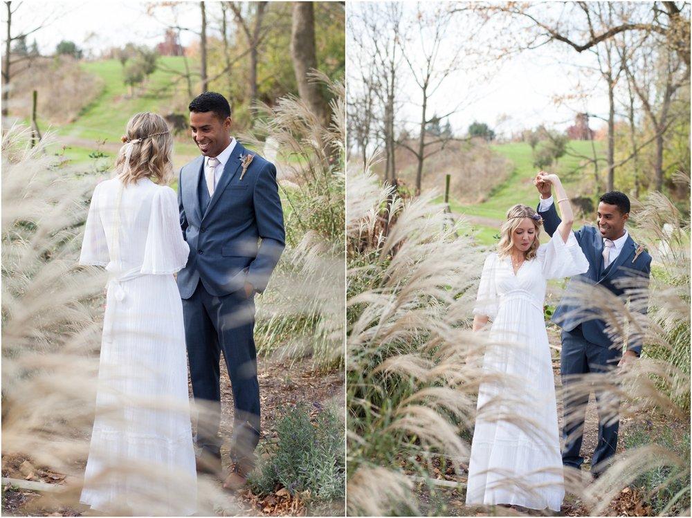 Brookmere-Winery-Fall-Pennsylvania-Wedding-4691.jpg