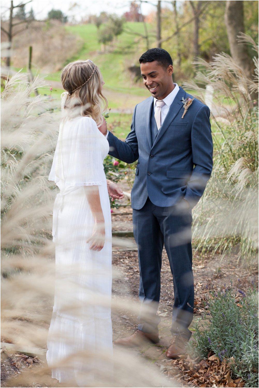 Brookmere-Winery-Fall-Pennsylvania-Wedding-4699.jpg