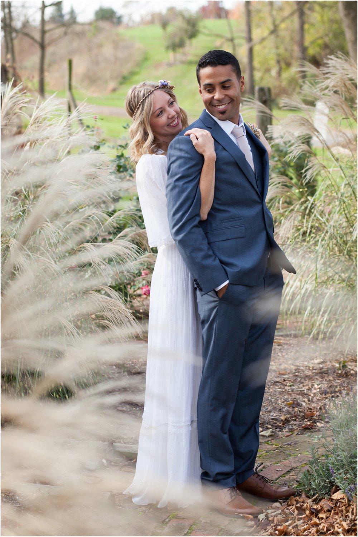 Brookmere-Winery-Fall-Pennsylvania-Wedding-4706.jpg