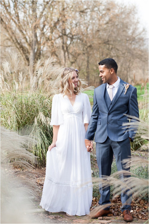 Brookmere-Winery-Fall-Pennsylvania-Wedding-4724.jpg