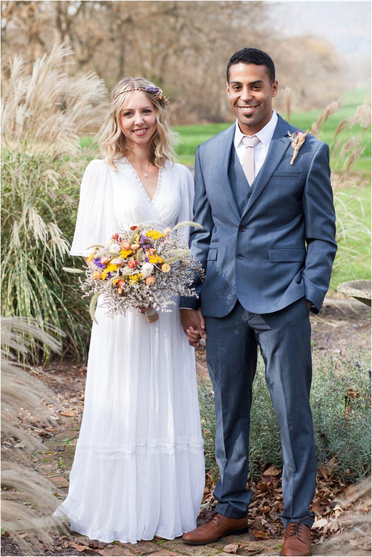 Brookmere-Winery-Fall-Pennsylvania-Wedding-4733.jpg