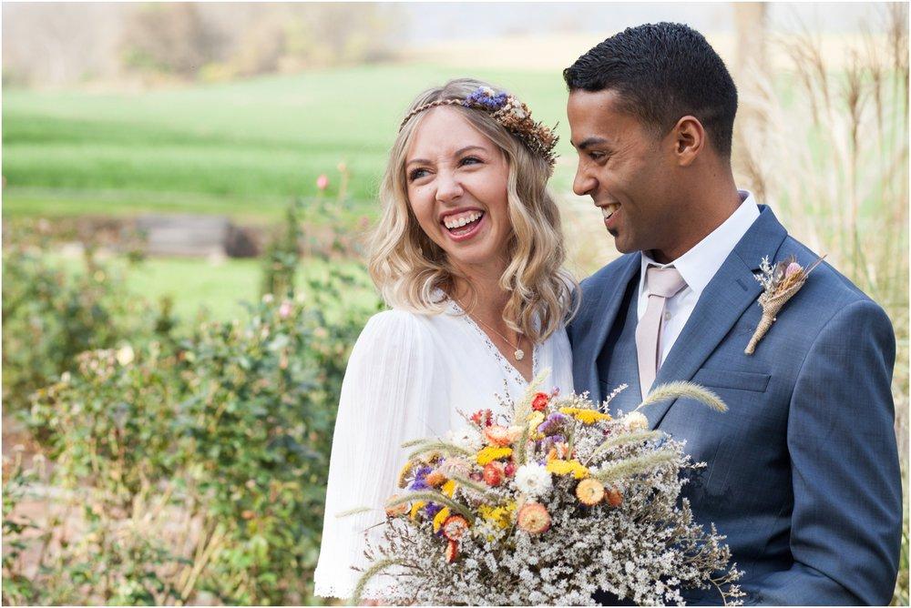 Brookmere-Winery-Fall-Pennsylvania-Wedding-4767.jpg