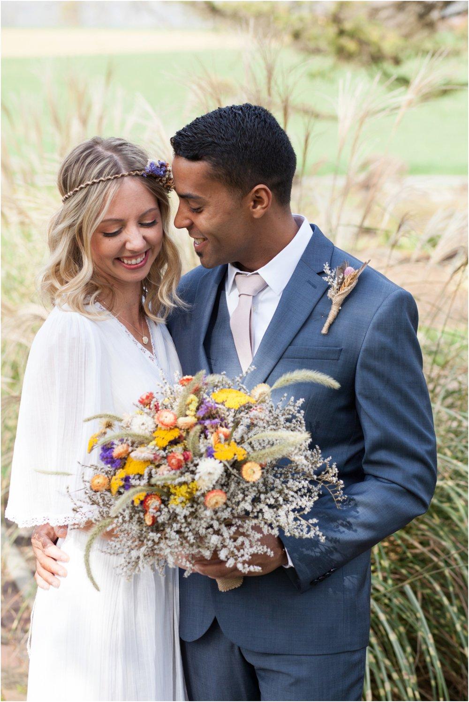 Brookmere-Winery-Fall-Pennsylvania-Wedding-4770.jpg