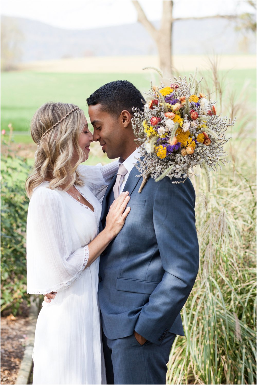Brookmere-Winery-Fall-Pennsylvania-Wedding-4780.jpg