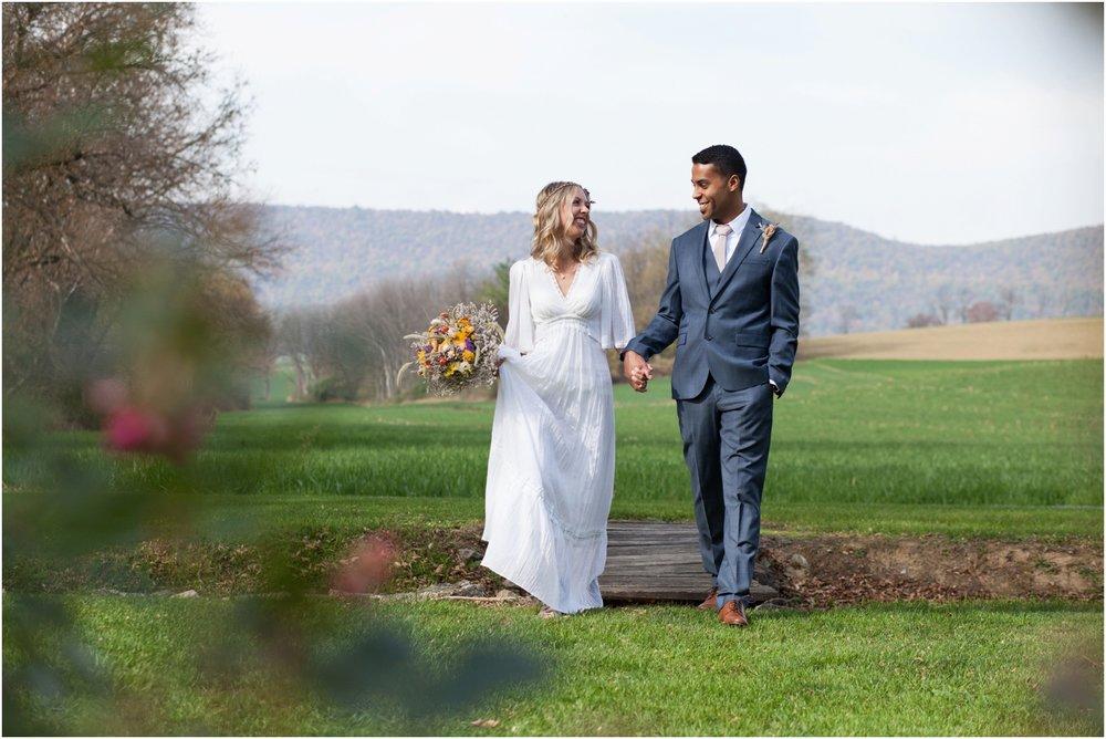 Brookmere-Winery-Fall-Pennsylvania-Wedding-4864.jpg