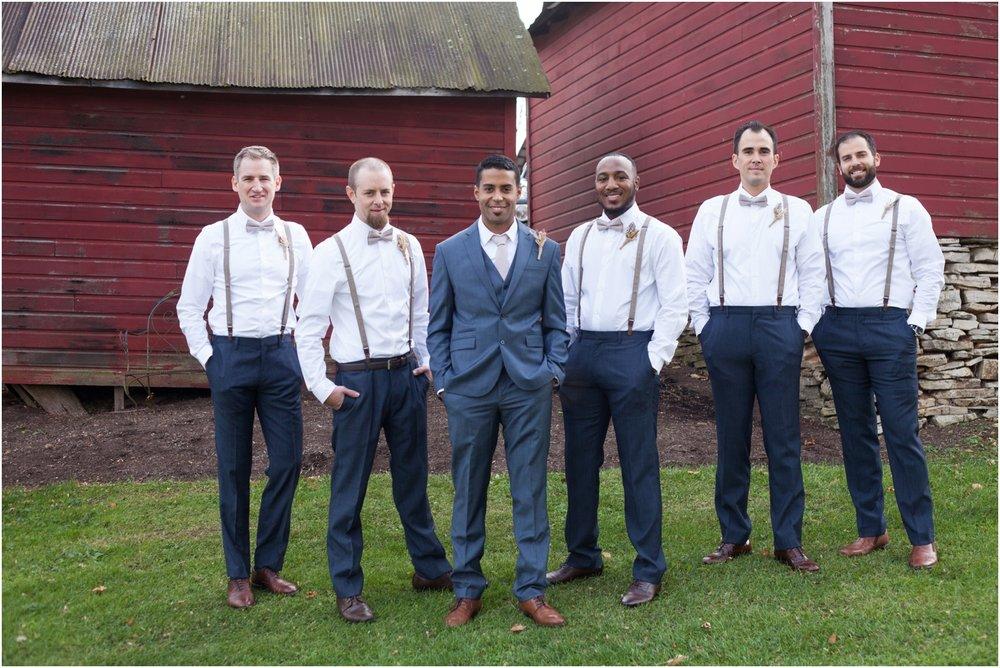 Brookmere-Winery-Fall-Pennsylvania-Wedding-4930.jpg
