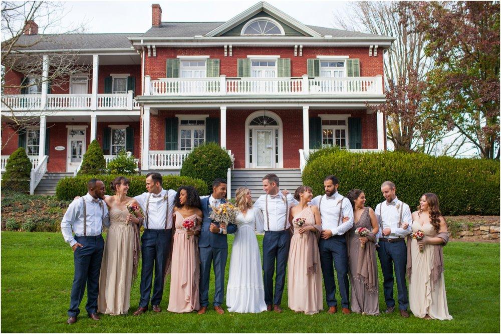 Brookmere-Winery-Fall-Pennsylvania-Wedding-4971.jpg