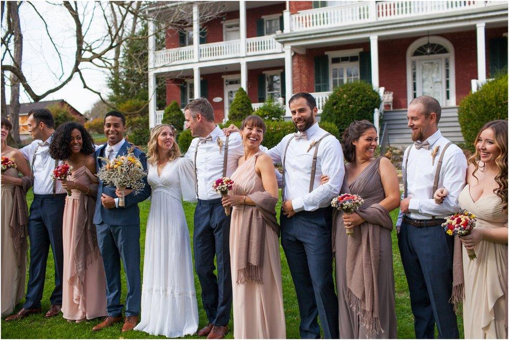 Brookmere-Winery-Fall-Pennsylvania-Wedding-4975.jpg