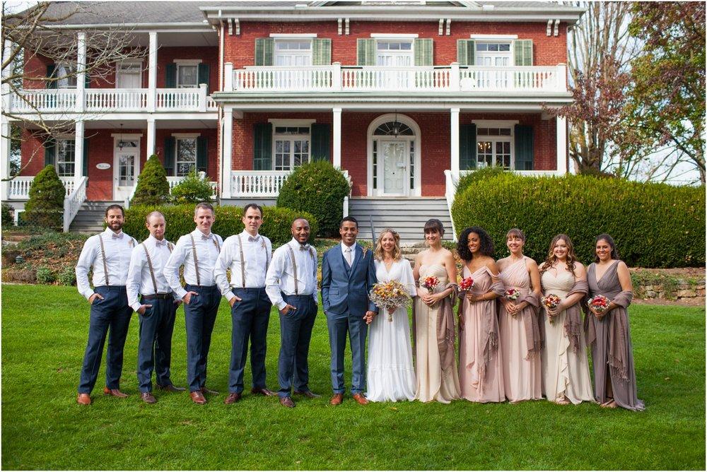 Brookmere-Winery-Fall-Pennsylvania-Wedding-4983.jpg