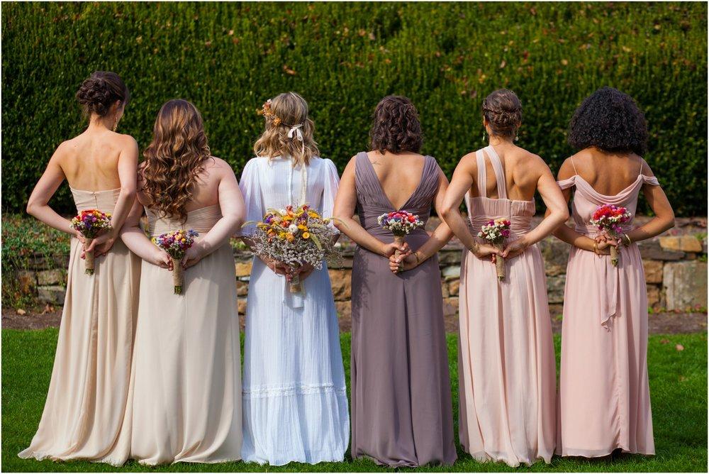 Brookmere-Winery-Fall-Pennsylvania-Wedding-5005.jpg