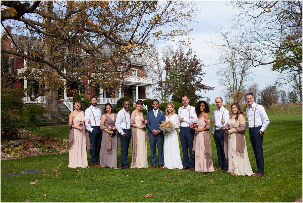 Brookmere-Winery-Fall-Pennsylvania-Wedding-5029.jpg