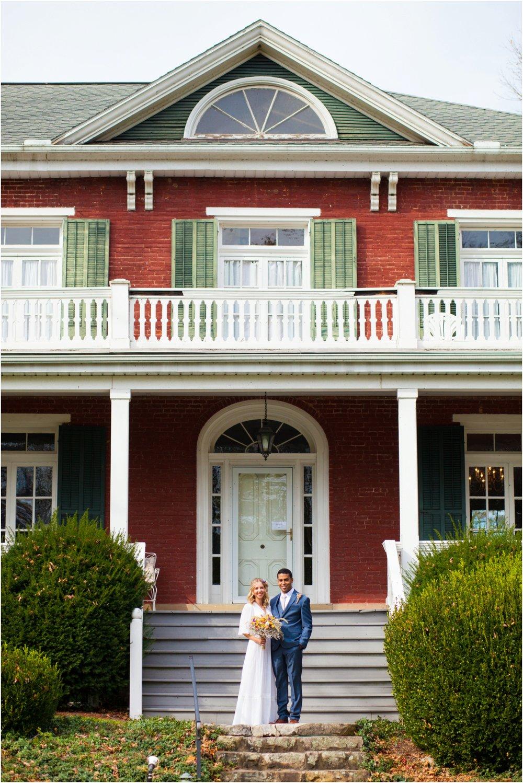 Brookmere-Winery-Fall-Pennsylvania-Wedding-5072.jpg