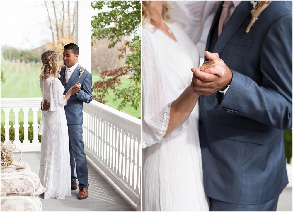 Brookmere-Winery-Fall-Pennsylvania-Wedding-5102.jpg
