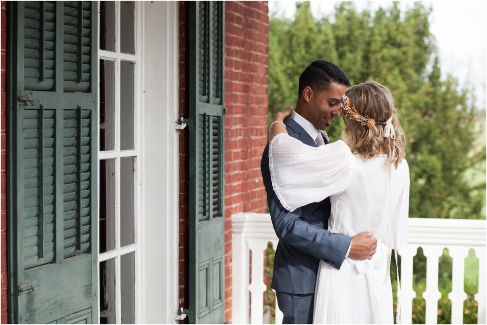 Brookmere-Winery-Fall-Pennsylvania-Wedding-5111.jpg