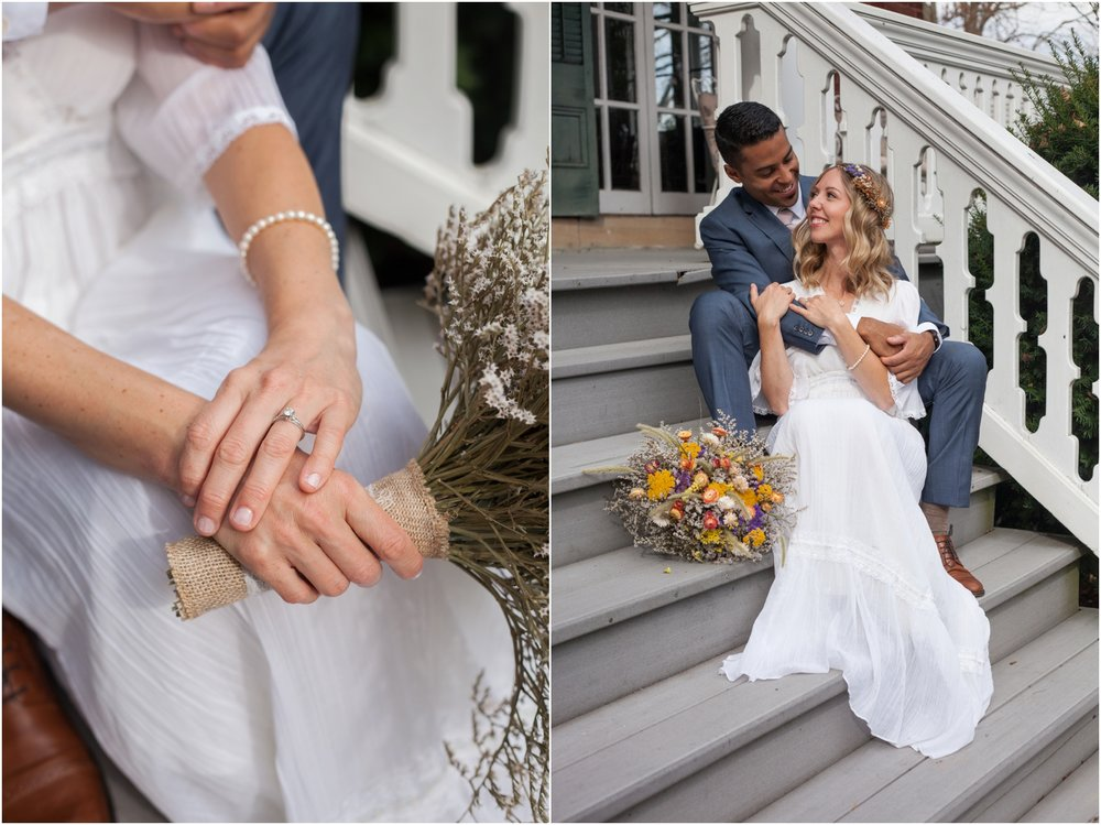Brookmere-Winery-Fall-Pennsylvania-Wedding-5151.jpg