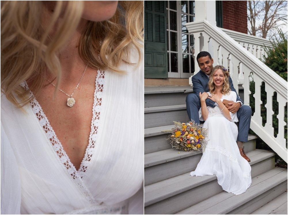 Brookmere-Winery-Fall-Pennsylvania-Wedding-5154.jpg