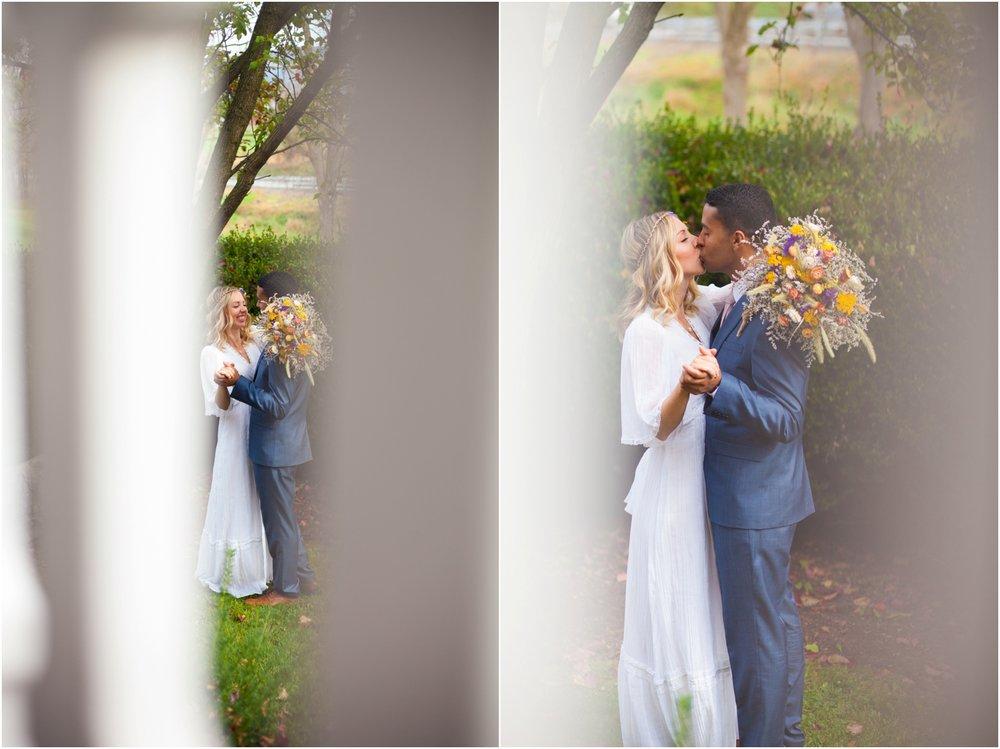 Brookmere-Winery-Fall-Pennsylvania-Wedding-5175.jpg