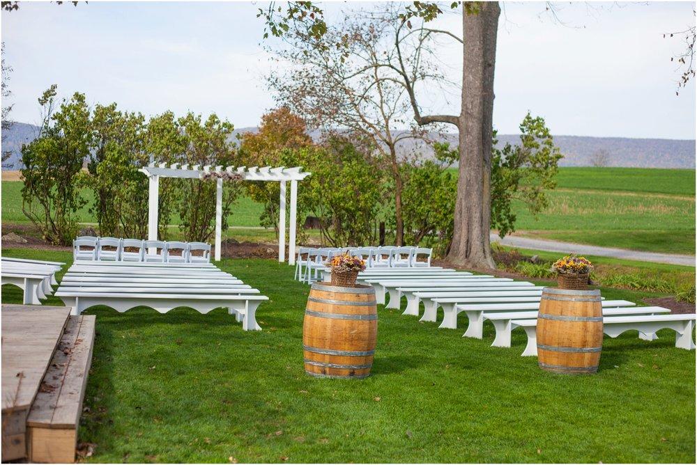 Brookmere-Winery-Fall-Pennsylvania-Wedding-4935.jpg