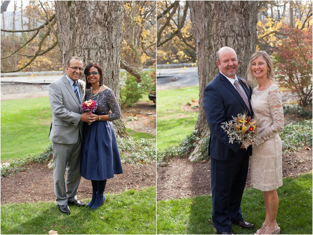 Brookmere-Winery-Fall-Pennsylvania-Wedding-5292.jpg