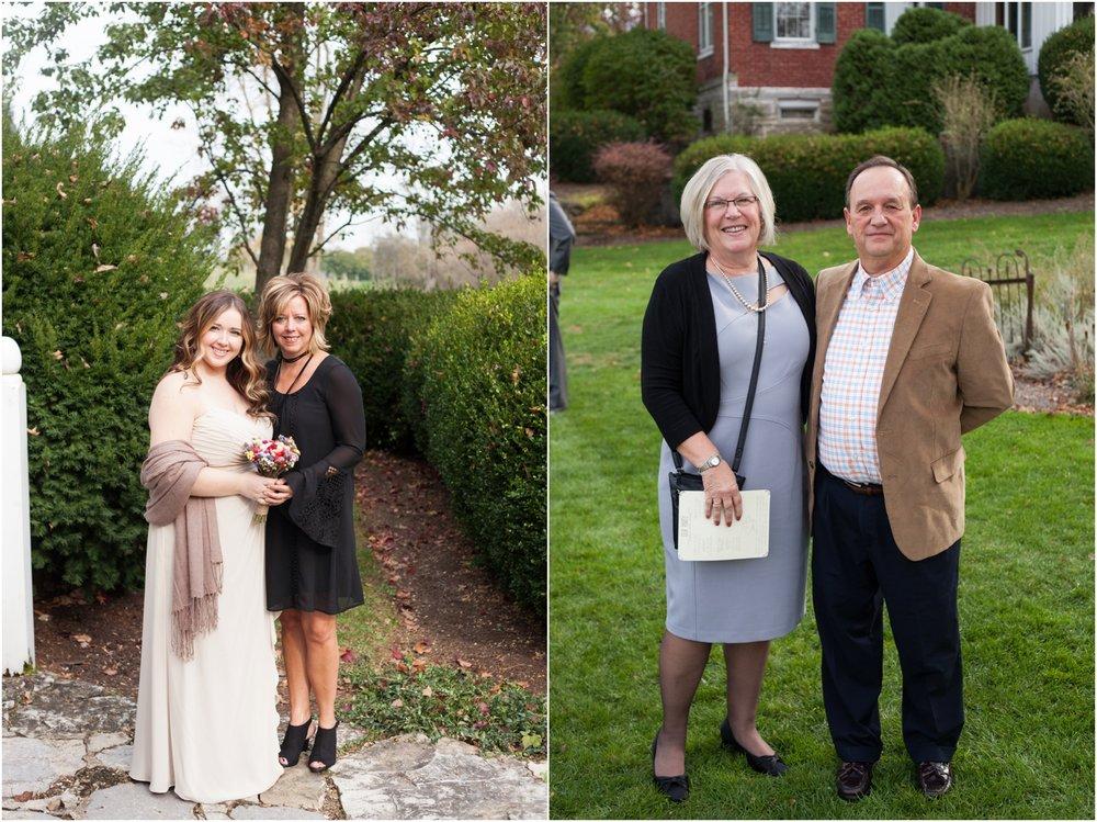 Brookmere-Winery-Fall-Pennsylvania-Wedding-5330.jpg