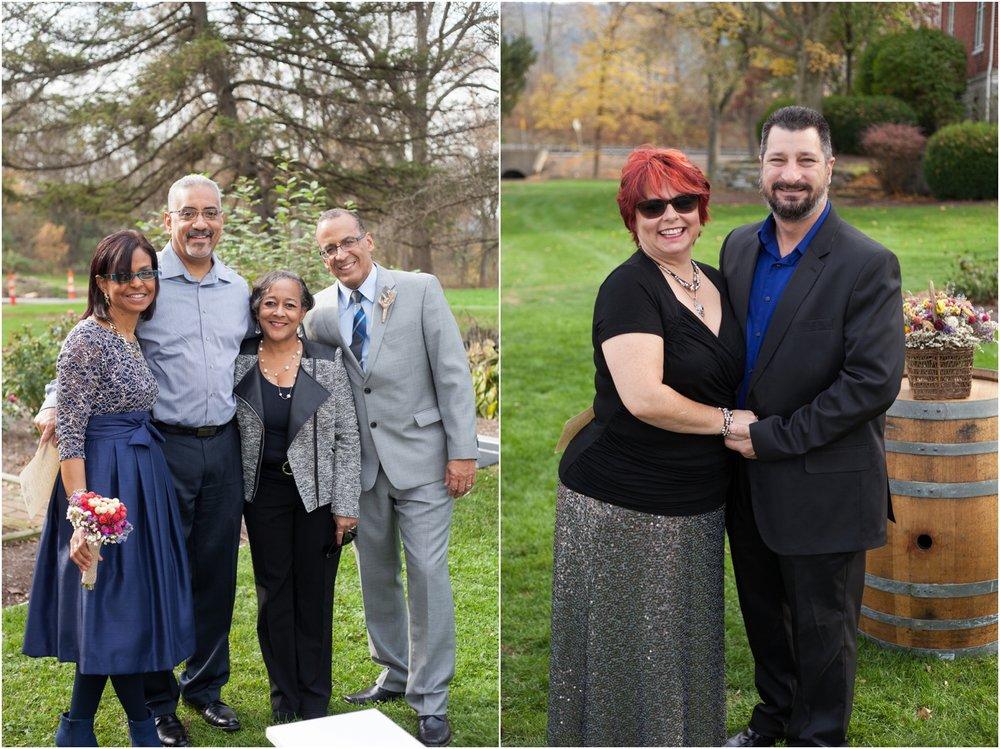 Brookmere-Winery-Fall-Pennsylvania-Wedding-5347.jpg