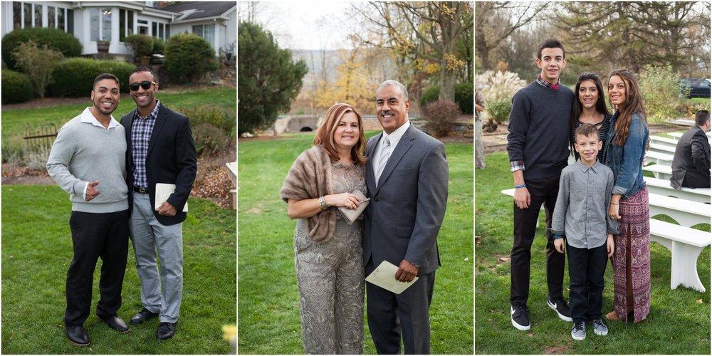 Brookmere-Winery-Fall-Pennsylvania-Wedding-5370.jpg