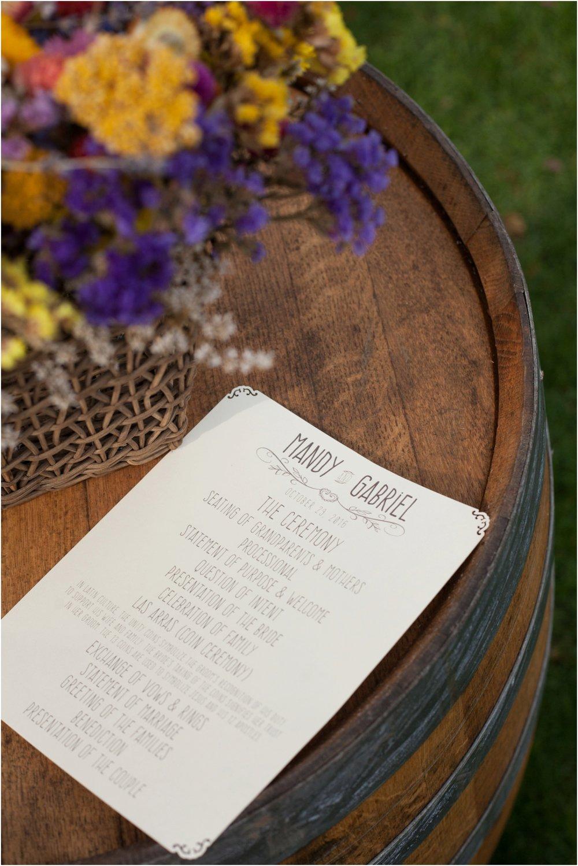 Brookmere-Winery-Fall-Pennsylvania-Wedding-5420.jpg