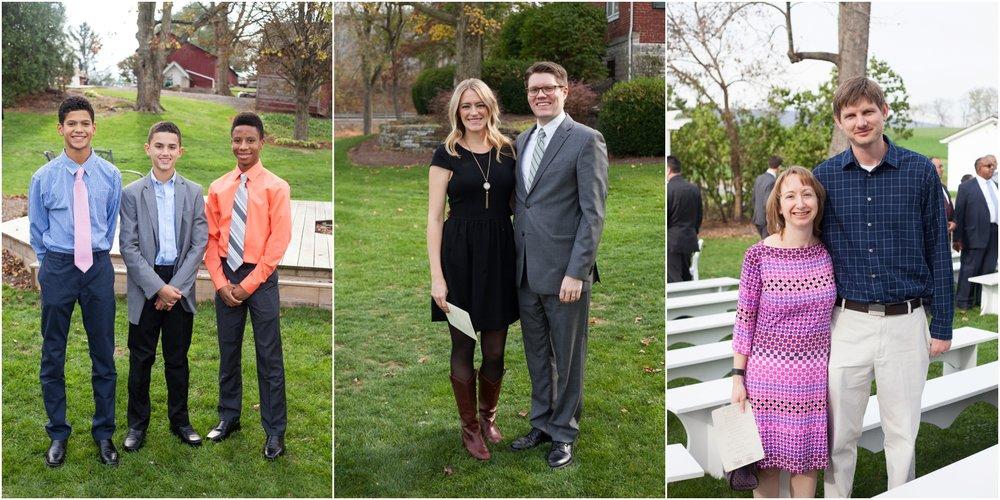 Brookmere-Winery-Fall-Pennsylvania-Wedding-5465.jpg