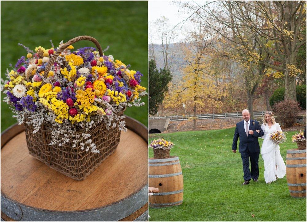 Brookmere-Winery-Fall-Pennsylvania-Wedding-5493.jpg