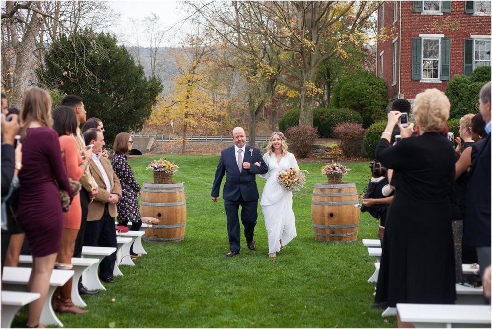 Brookmere-Winery-Fall-Pennsylvania-Wedding-5561.jpg