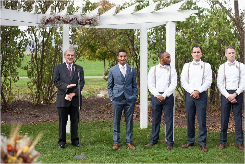 Brookmere-Winery-Fall-Pennsylvania-Wedding-5559.jpg