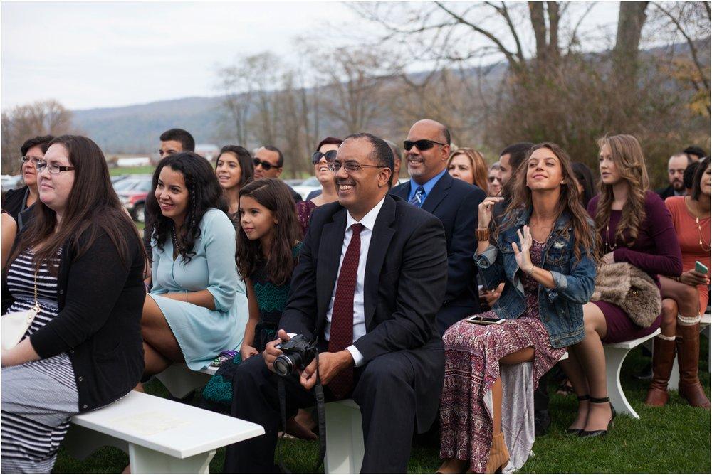 Brookmere-Winery-Fall-Pennsylvania-Wedding-5579.jpg