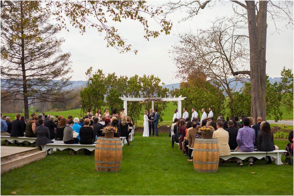 Brookmere-Winery-Fall-Pennsylvania-Wedding-5583.jpg