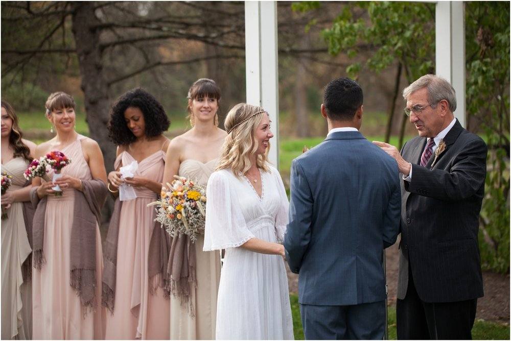 Brookmere-Winery-Fall-Pennsylvania-Wedding-5610.jpg
