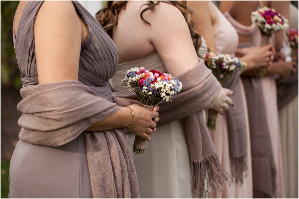 Brookmere-Winery-Fall-Pennsylvania-Wedding-5619.jpg