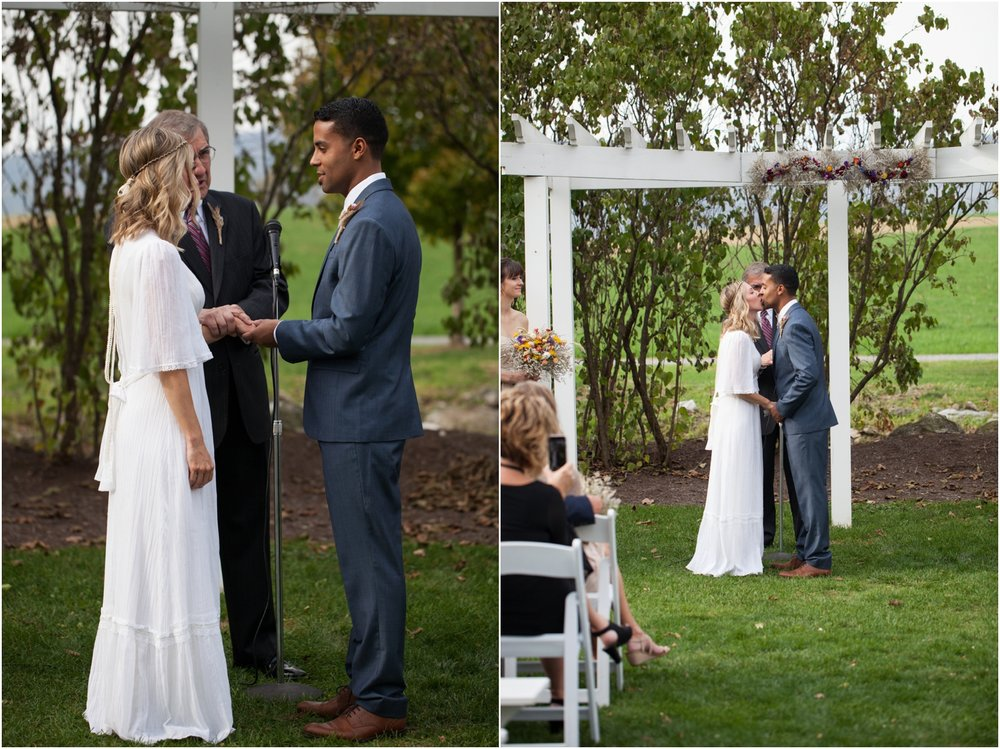 Brookmere-Winery-Fall-Pennsylvania-Wedding-5622.jpg