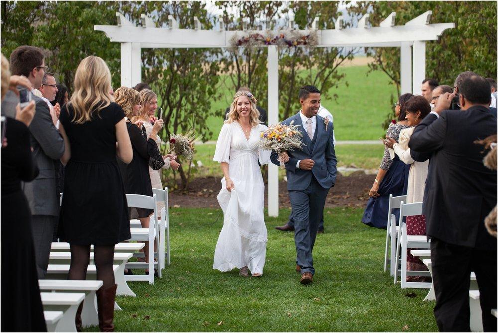 Brookmere-Winery-Fall-Pennsylvania-Wedding-5680.jpg