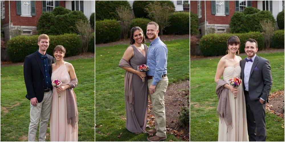 Brookmere-Winery-Fall-Pennsylvania-Wedding-5721.jpg