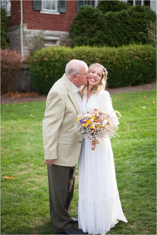 Brookmere-Winery-Fall-Pennsylvania-Wedding-5782.jpg