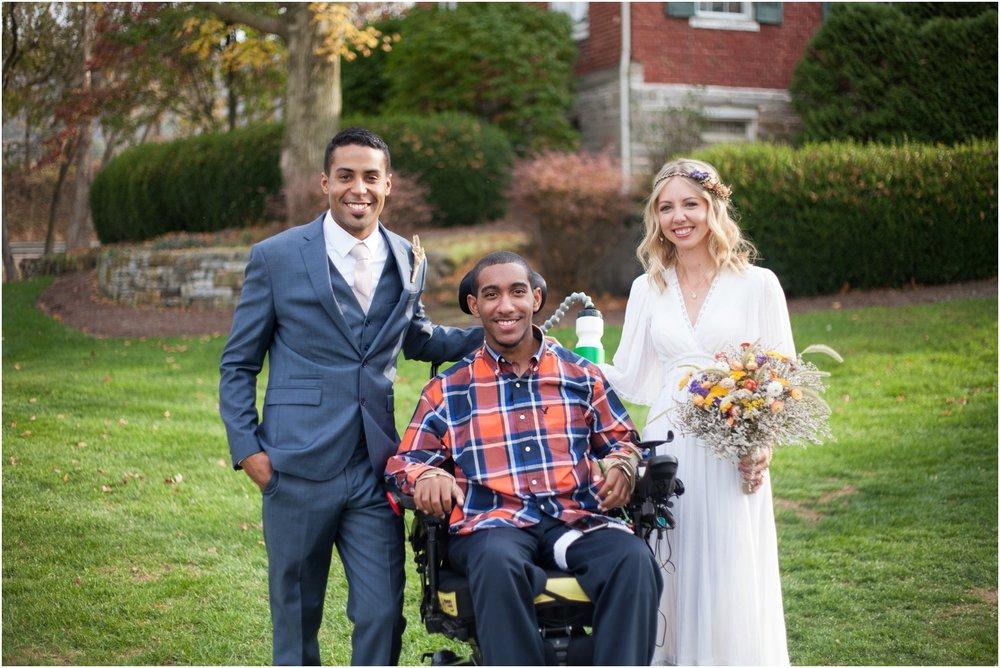 Brookmere-Winery-Fall-Pennsylvania-Wedding-5816.jpg